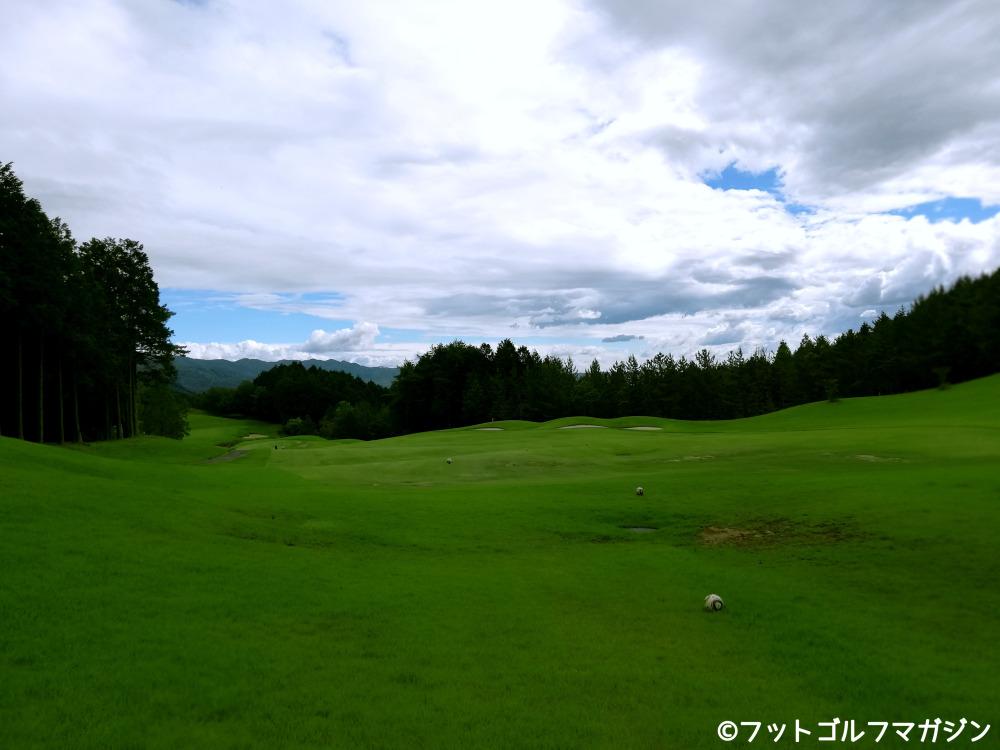 Hole14